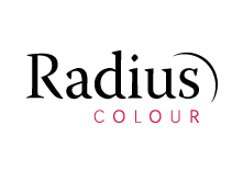 Radius Colour